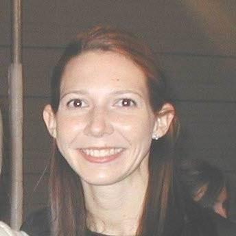 Paige Prestidge