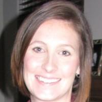 Kristina Dover