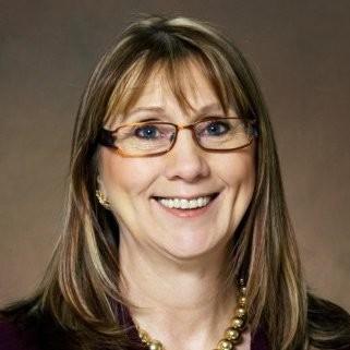 Theresa Semmens