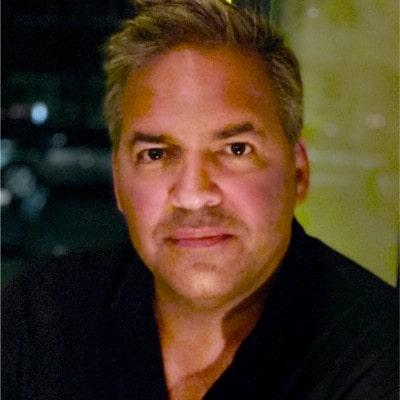 Chris Grillo