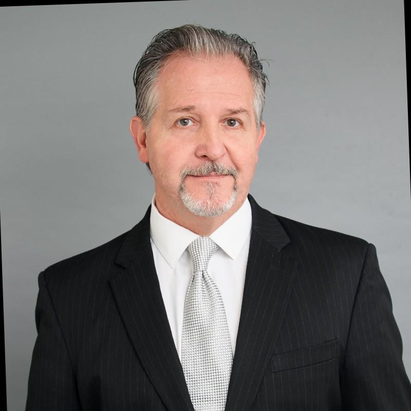 Paul Lucido