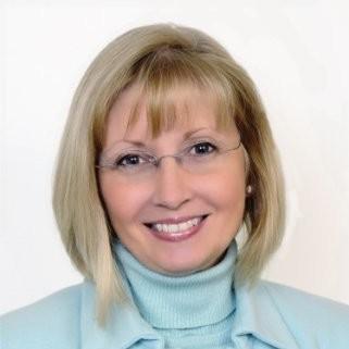 Mary Cline