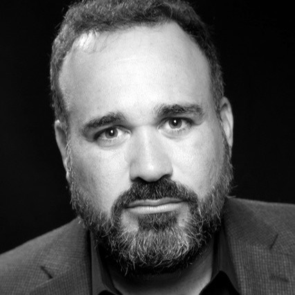 Jorge Llano