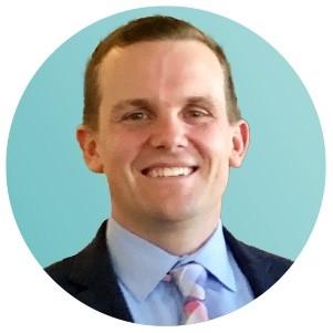 Ryan Novak