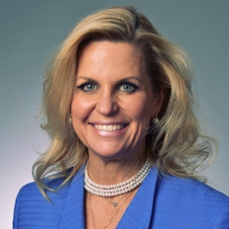 Deborah Duffy
