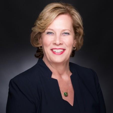 Anne FossDurant