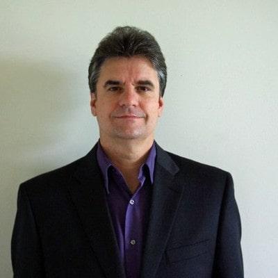 Dennis Horn