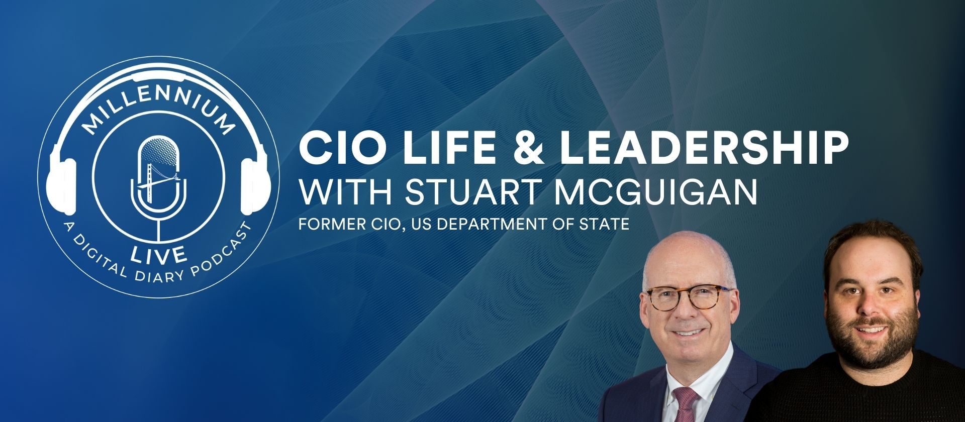 Stuart-McGuigan-podcast-CIO