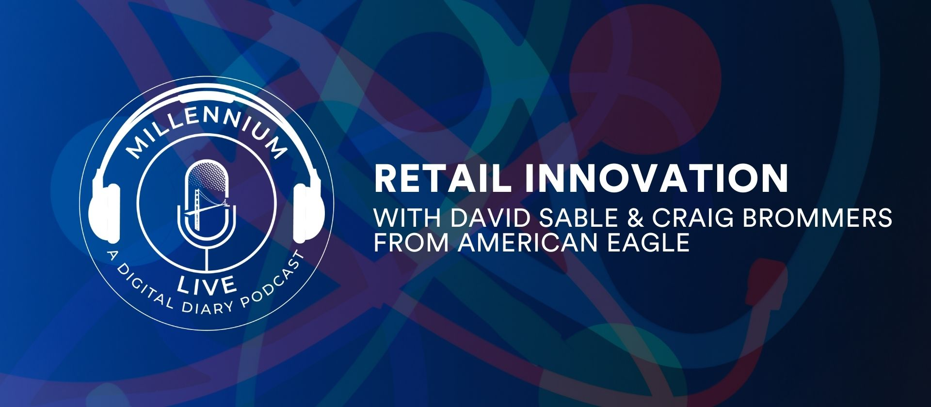 craig-brommers-cmo-american-eagle