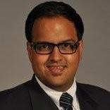 Naveen Seshadri