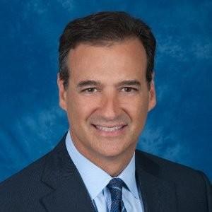 Mark Rubino