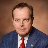 John G Byrne MD