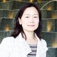 Jie Cheng