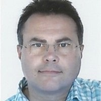 Stephen Owen
