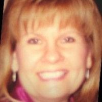Linda Gifford