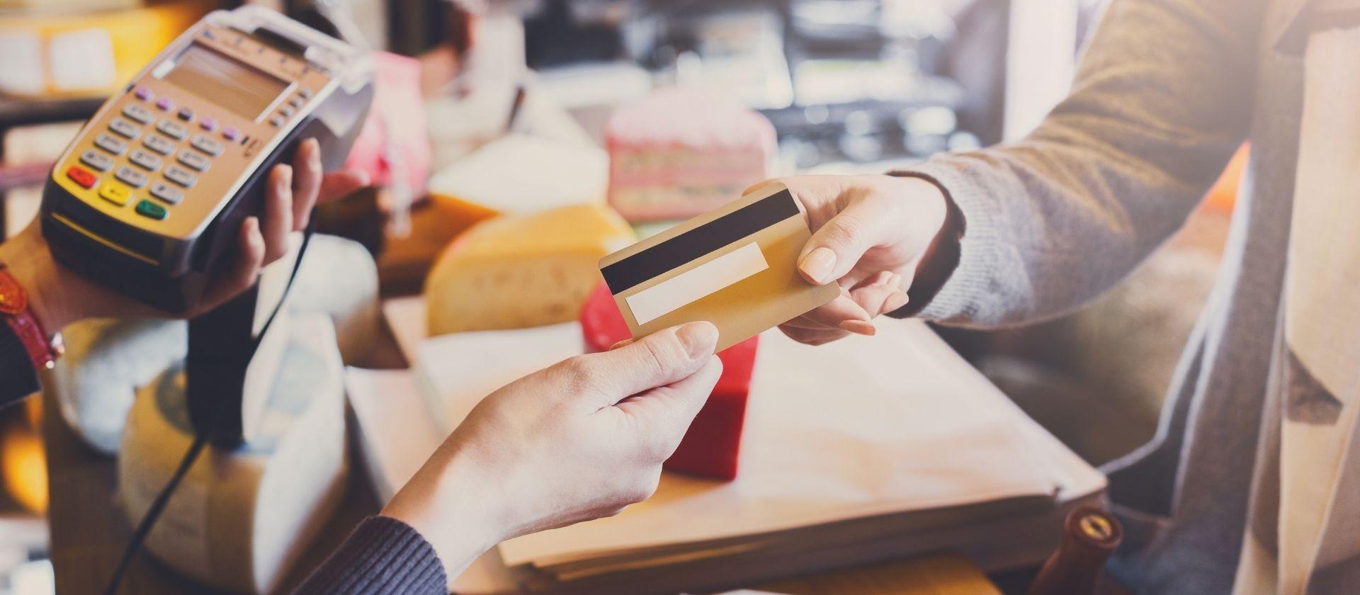 Optimizing the Value in Return Transactions