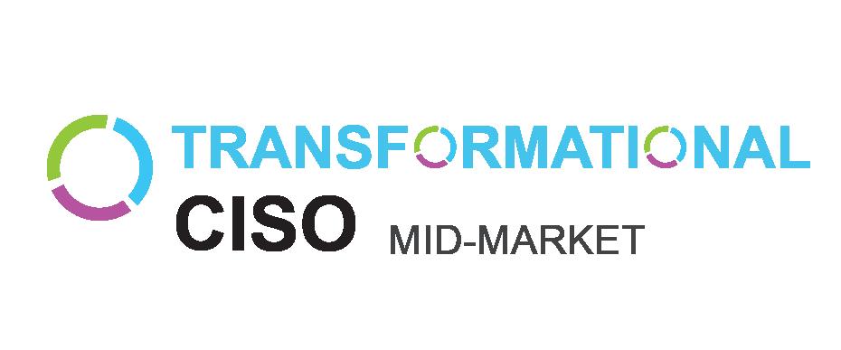 CISOMidMarket Transformation