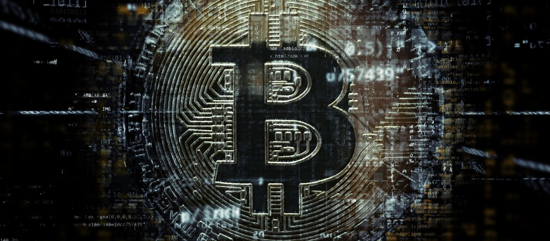 Phishing-ransomware-cryptocurrency