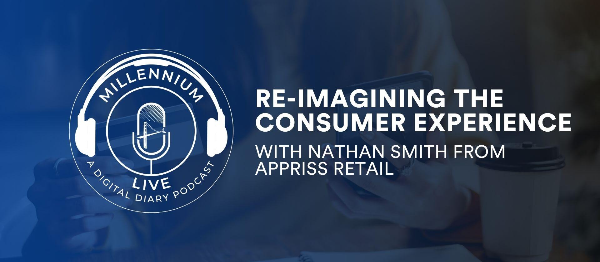 appriss-retail-returns