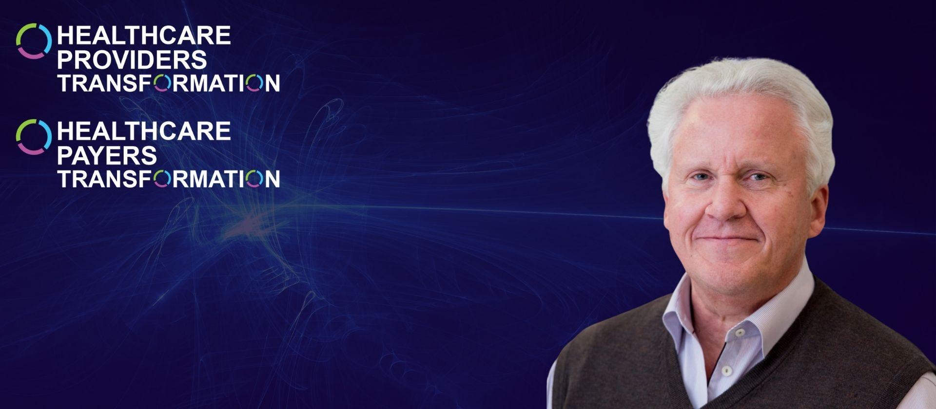 Jeff-Immelt-Keynote-GE-CEO
