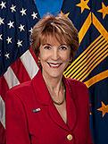 Lynda Davis