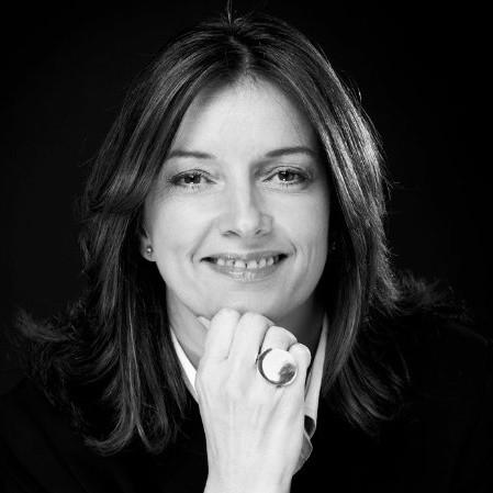 Susan Avarde