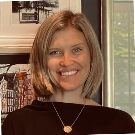 Kelley Bennett