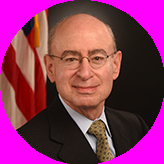 Daniel Levinson