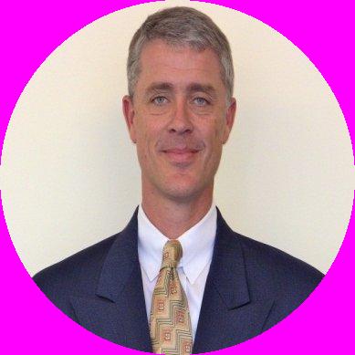 Jeff M. Myers