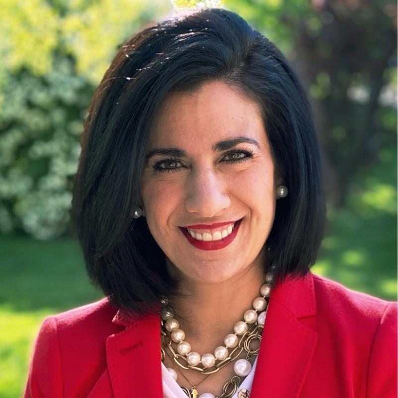 Deana Werkowitch