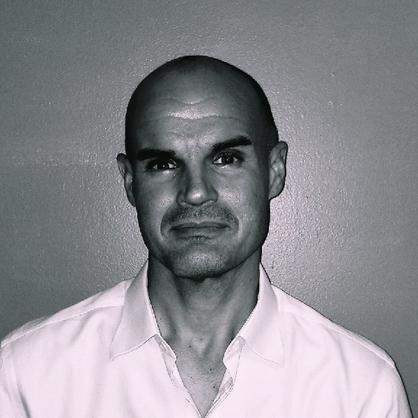 Michael Lehmbeck