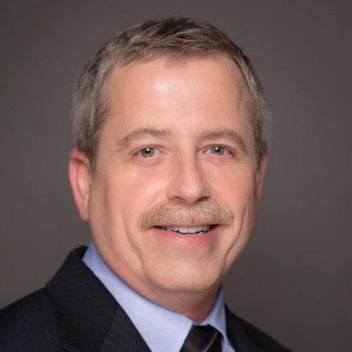 Darryl Defendorf