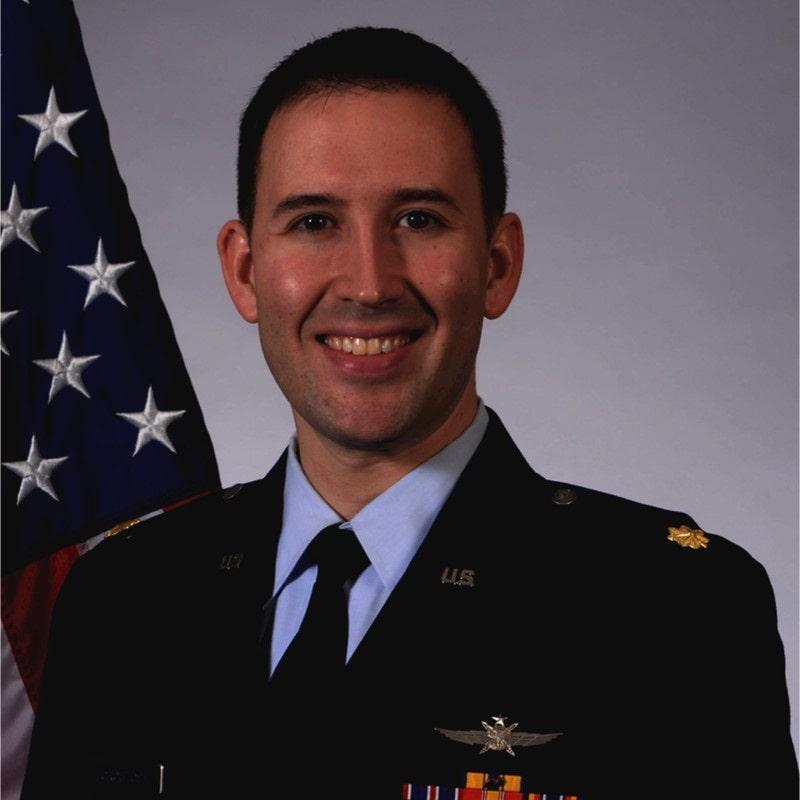 Mike Forostoski