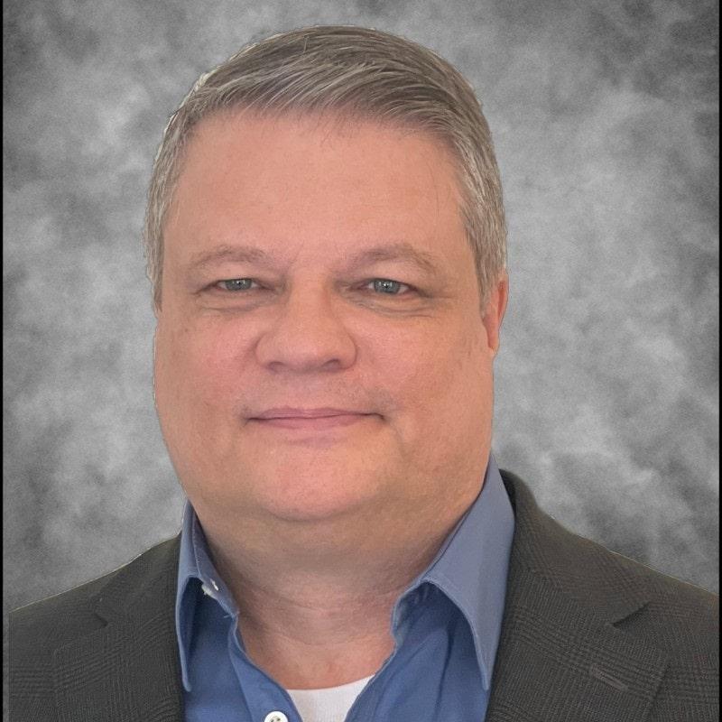 David Kueffner