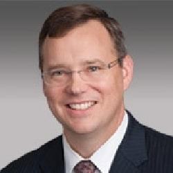 Scott Hallworth