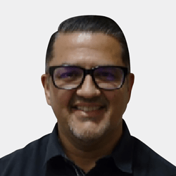Alex Bermudez