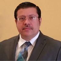 Dr. Luis Noguerol