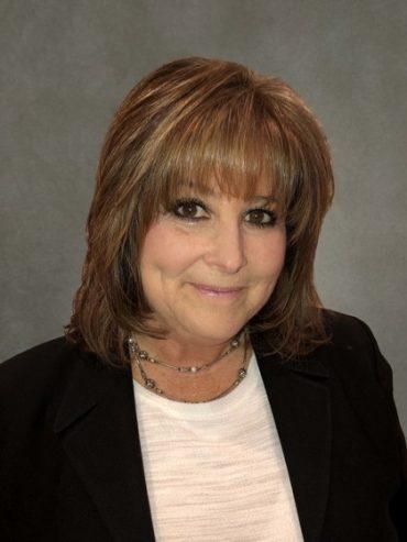Julie Mirkin