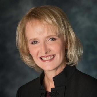 Pam Guler