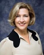 Joanne Miller