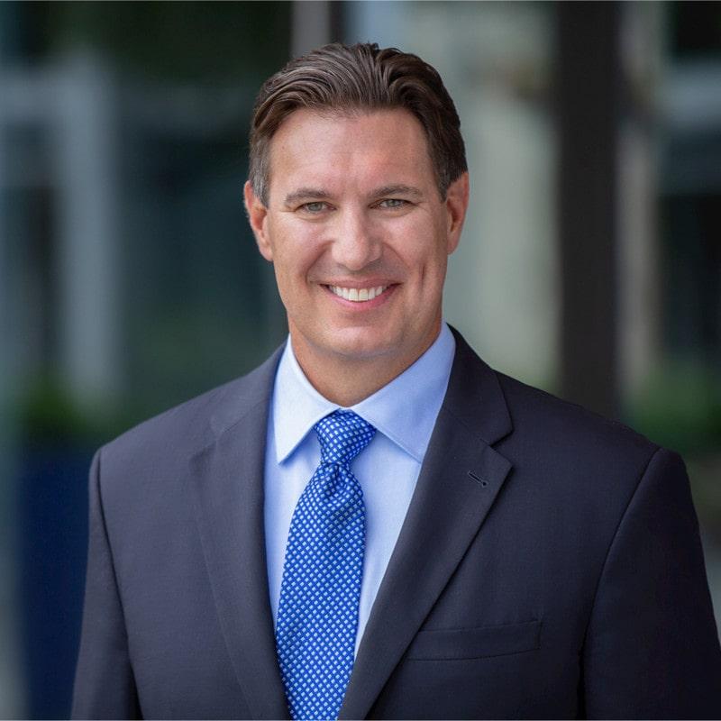 Scott Rissmiller