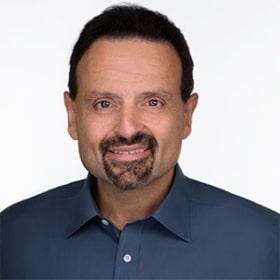 Carmelo Lisciotto