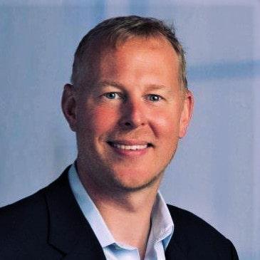 Chris Schmaltz