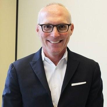 Scott Meden