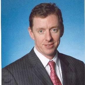 David Quirke