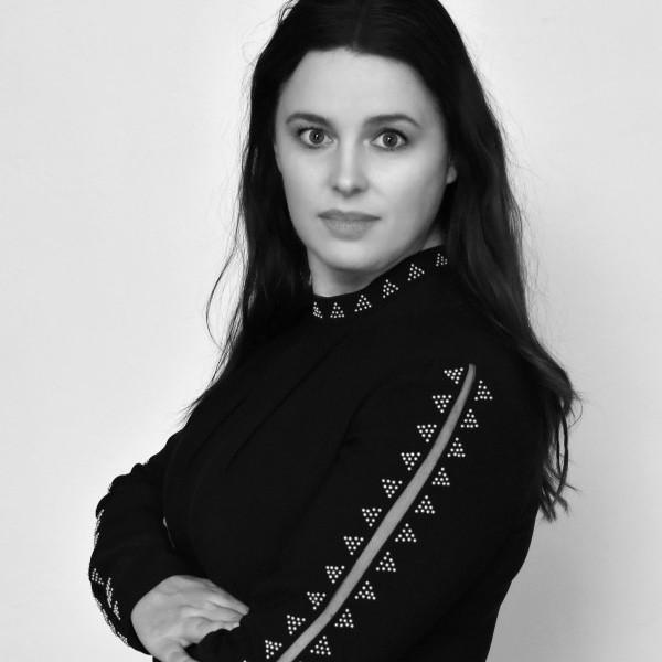 Miah Sullivan