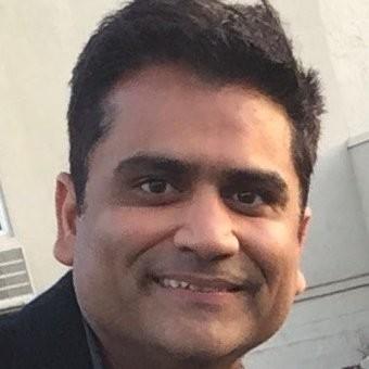 Raj Biyani