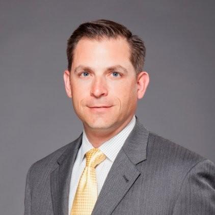 Matt Pasch