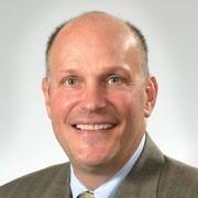 Phil Oravetz