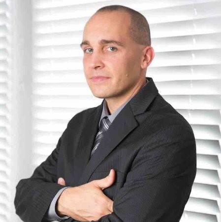 Nicolas Buache